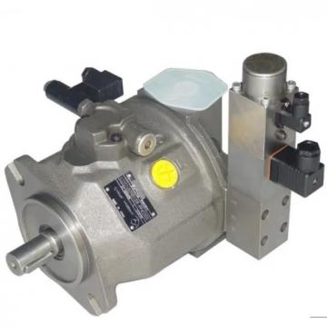 REXROTH A10VSO45DFR/31R-PPA12K26 Piston Pump 45 Displacement