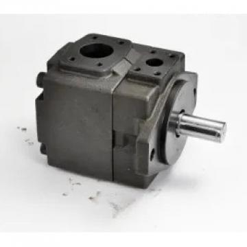 REXROTH A10VSO71DR/31R-PPA12N00 Piston Pump 71 Displacement