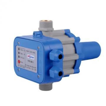 REXROTH PVV4-1X/069RA15UMC Vane pump