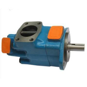 REXROTH A10VSO45DR/31R-PPA12N00 Piston Pump 45 Displacement