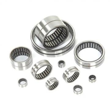 PT INTERNATIONAL FPL100U  Spherical Plain Bearings - Rod Ends
