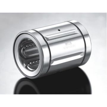 ISOSTATIC FB-57-3  Sleeve Bearings