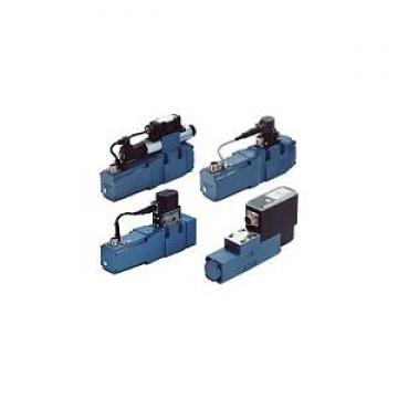REXROTH 4WE 6 LB6X/EG24N9K4 R900911365 Directional spool valves