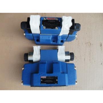 REXROTH M-2SEW 6 P3X/420MG205N9K4 R900206430 Valves
