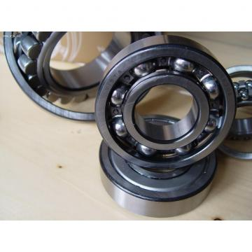 SKF NTN NSK NMB Koyo NACHI Bearing 6201 6902 6200
